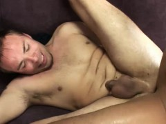 Couple Fucked By Five Men