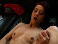 pov-casting-with-a-french-babe-fisting