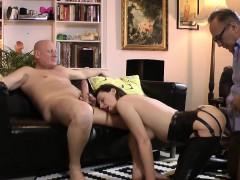Порно по принуждению в онал