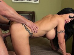 big-tit-jewels-jade-gives-a-foot-job-before-she-s-banged-from-behind