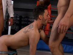 brit-hunks-spitroasting-bottom-in-threesome