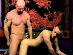 Rehab Gay Male Sex Videos And Greek Twinks Sex Mitch Vaughn'