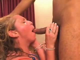 Amateur milf malinka bbc loving housewife