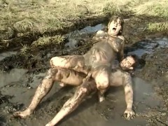 diane-gets-down-and-dirty-in-the-mud-and-rides-his-filthy-pecker
