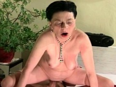 aged groaning granny gets nailed xxx.harem.pt