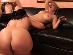 Porno sex russkix mamocek