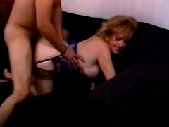 insatiable-blonde-milf-relishes-a-deep-drilling-after-a-great-blowjob