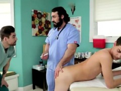 Cute Latino Hairy Boys Free Porn Movietures Fucking And Gay