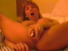 milf-cumming-from-home-satisfaction