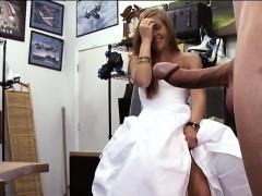 Порно видео унижение мужа при жене с любовником