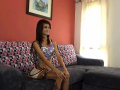 watch-how-this-thai-skinny-teen-gets-the-job-at-the-gogo-bar