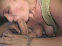 Смотреть онлайн любительское порно ролики молодых русских