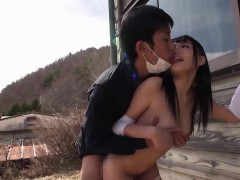 random-cute-japanese-coeds-fucked-and-creampied-by-strangers