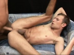 lustful-stud-seduces-a-hung-guy-to-drill-his-needy-anal-hole-bareback