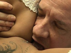 Dad Fucking Teen Secretary Porn Casting Deepthoat Cum