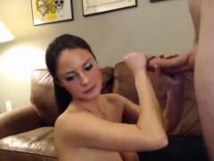 hot-couple-fuck-on-webcam