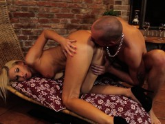 naughty-milf-gets-pounded-doggy-style-and-then-takes-a-mouthful-of-cum