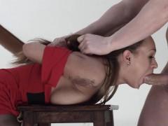 Hot nude orgasm gif