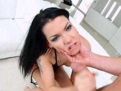 allinternal-brunette-gets-a-good-dicking-up-her-ass-before