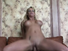reverse-cowgirl-riding-with-the-perky-phoenix-marie