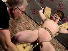 nudity-boy-gay-twink-naturist-full-length-sebastian-likes-to