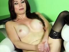 sensual-tgirl-strokes-her-cock-for-pleasure