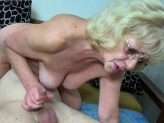 Порно таджички домашнее порно