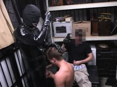 naked-gay-boy-nude-in-public-dungeon-sir-with-a-gimp