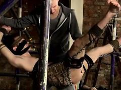 gay-twink-fetish-bondage-suck-fuck-tube-first-time-a-boys-ho
