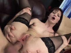 wicked-beauty-opens-up-her-cunt-and-loves-hardcore-sex