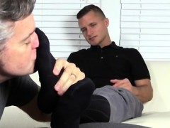 fancy-gays-sex-video-and-young-boy-land-sex-photo-tommy-make