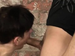 homo-gay-sex-photo-of-male-cute-young-james-needs-that-cum
