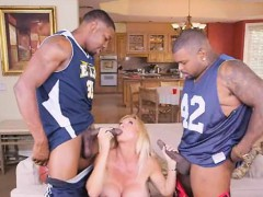 milf-cheating-with-two-big-black-cocks