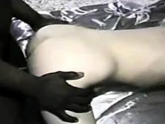 couple-cuckold-wife-with-black-big-ivory
