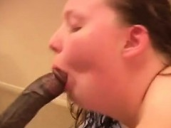 Red haired Coed Having A Bigass Bbc Fuck