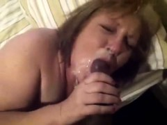 cuckold-milf-creampie-that-is-black-pov