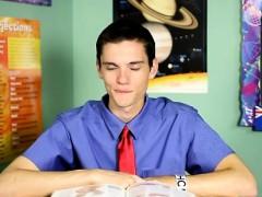 Boy Having Gay Sex Tube Full Length Adam Scott Is A Fun And