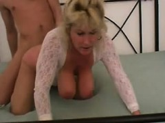 dad-videos-mom-and-son