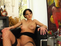 messy-creampie-scene-with-superhot-liz-from-all-internal