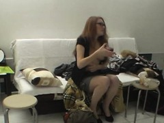 backstage-video-with-czech-redhead-newbie