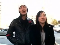 pretty-young-asian-chick-sucks-her-bf-s-tongue-and-gets-her