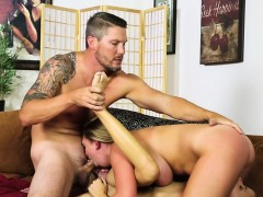 bigtitted-massage-babe-facesitting-in-trio