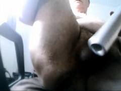 Adult Guy Romania