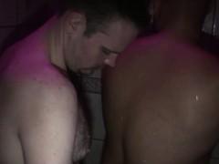 chubby-bear-barebacks-in-secret-shower-sex