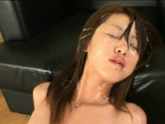 best-bukkake-young-jav-girl-creamed-freefetishtvcom