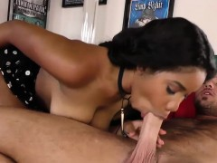 busty-ebony-jenna-foxx-gets-fucked-on-casting
