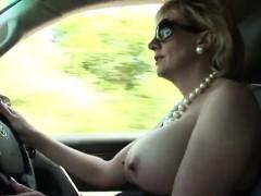 Секс секретарш на руском