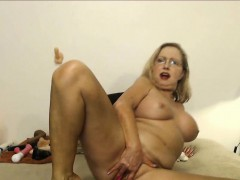 horny-mother-i-would-like-to-fuck
