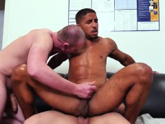Black Fat People Having Gay Sex Naked Photo