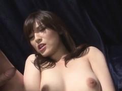 sweet-pleasures-for-cock-sucking-kanako-iioka